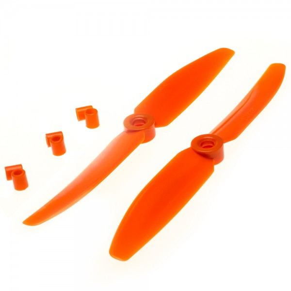 5x3 Quadrocopter FPV Racing 250 330 Propeller Luftschraube CCW CW 5030 Ab 1.Paar